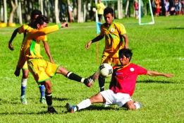 photo1 football
