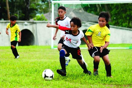 photo2 football