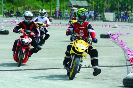 sportsfest (2)