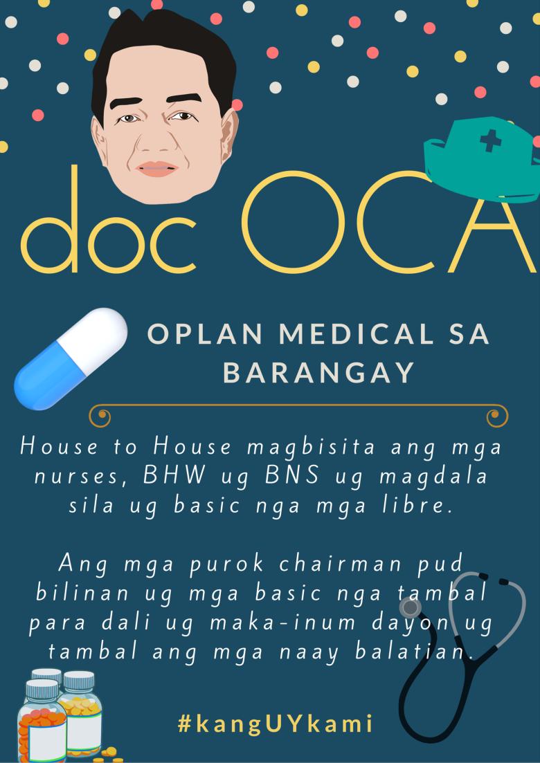 doc OCA