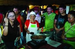 food festival1